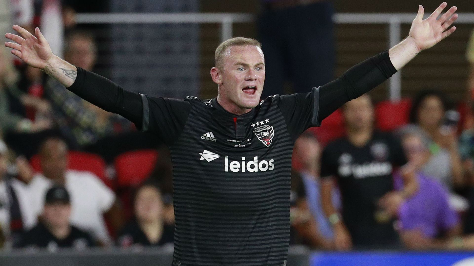 Rooney-Wayne-USNews-072818-ftr-getty