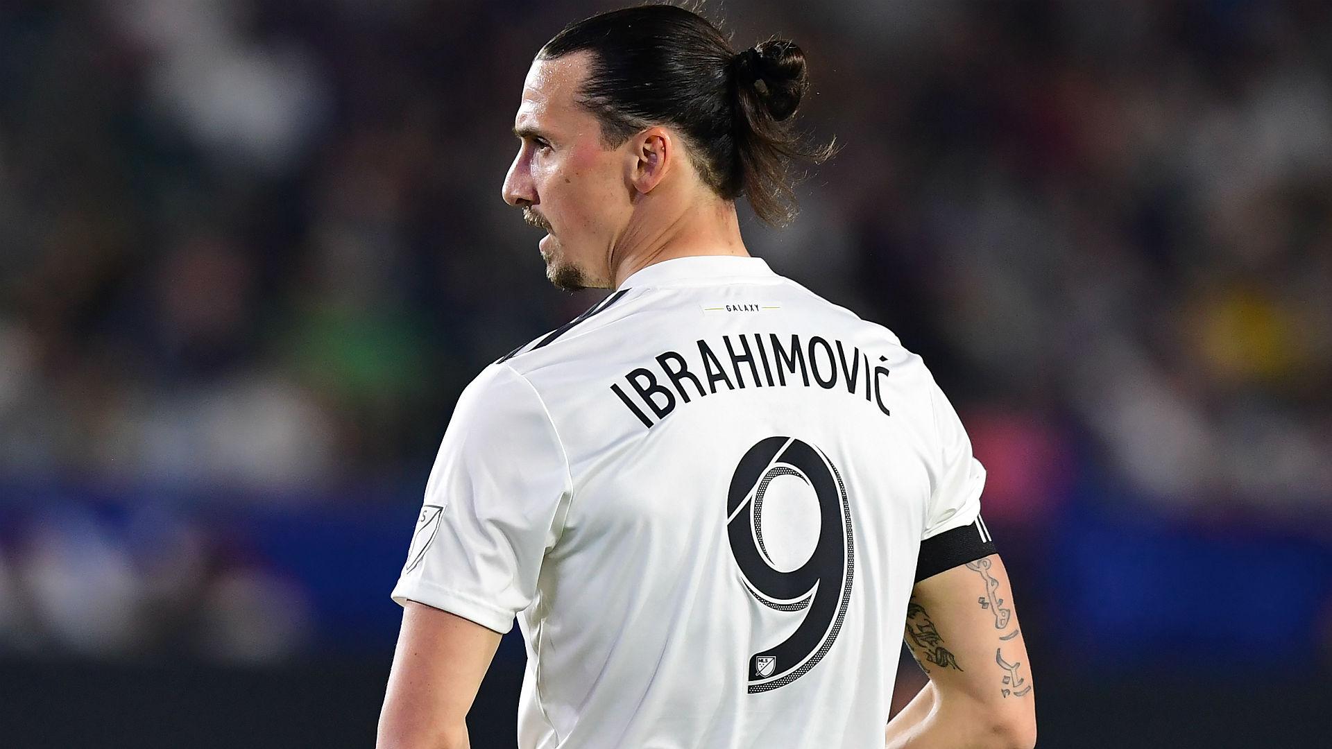 Ibrahimovic-Zlatan-USNews-091518-ftr-getty