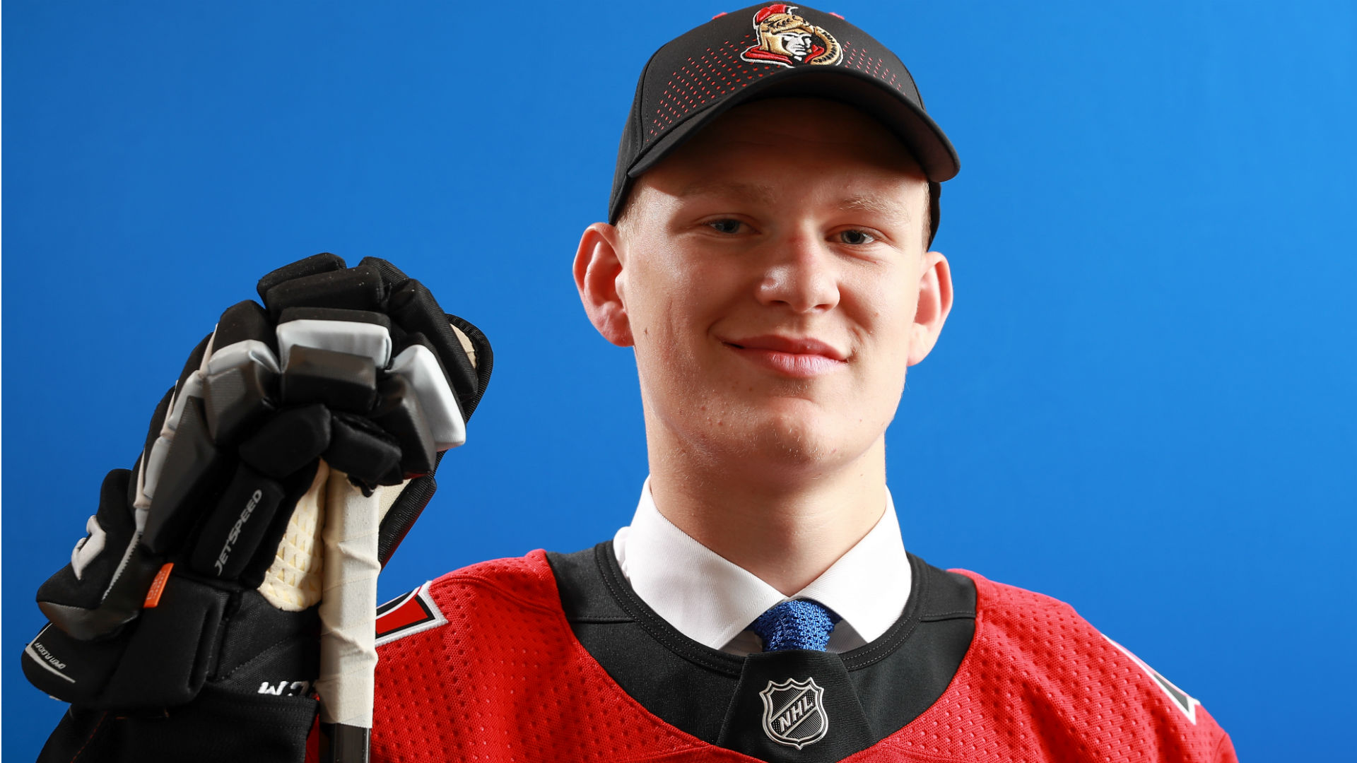 Brady-Tkachuk-101718-usnews-getty-ftr