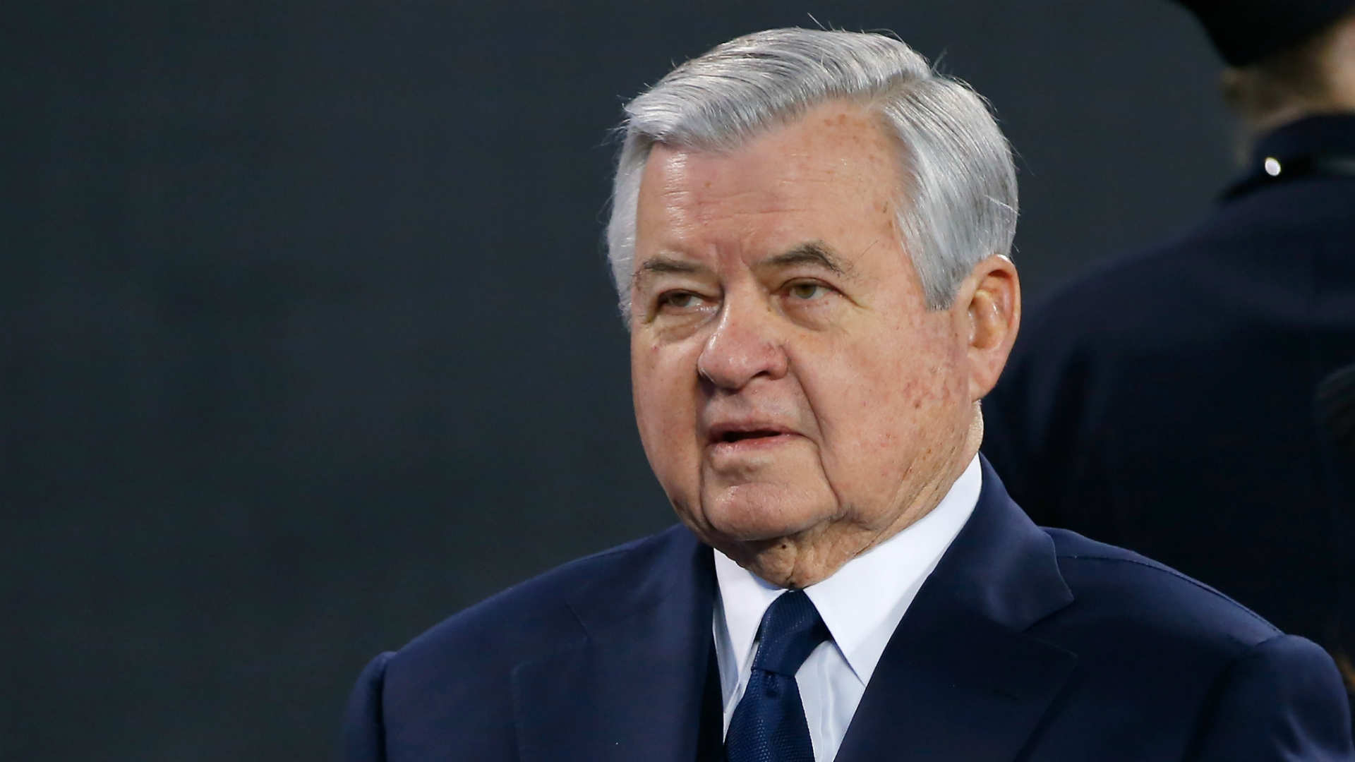 Image result for jerry richardson