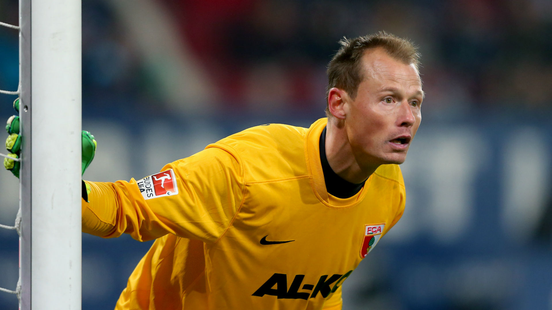 Image result for alex manninger