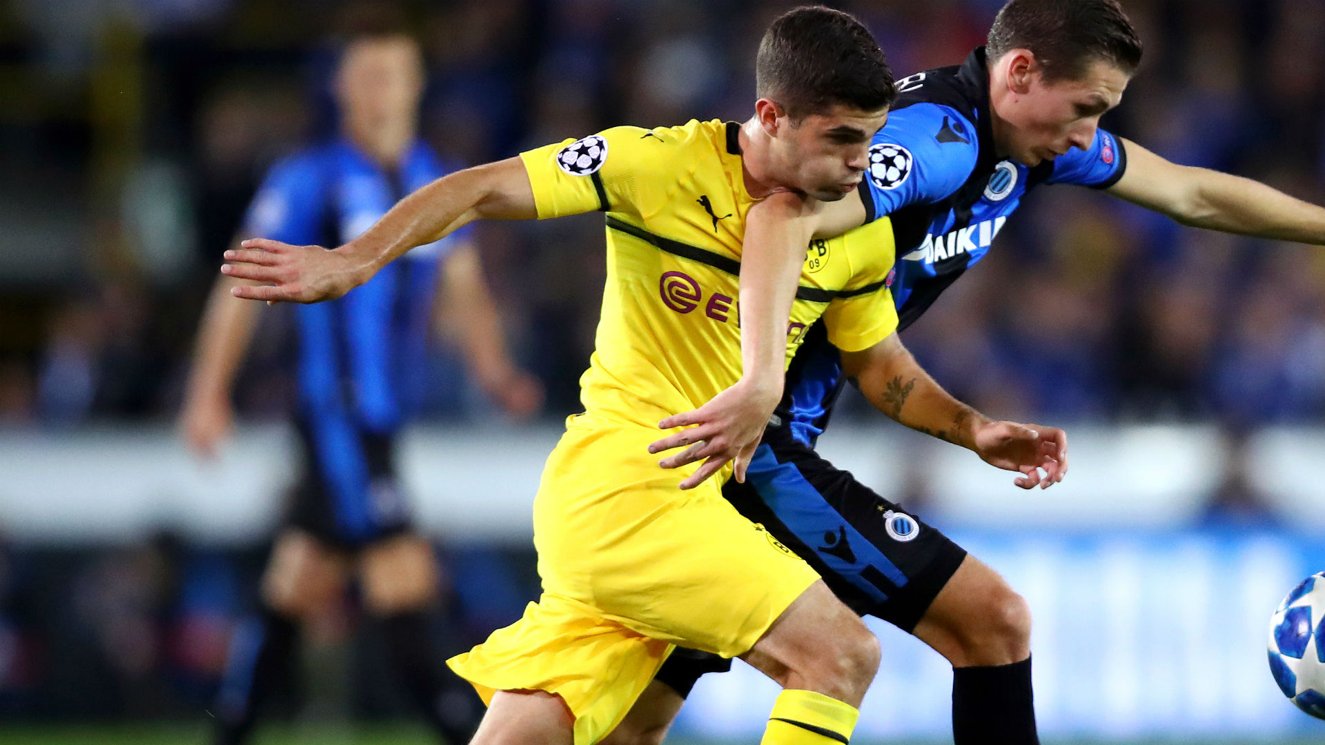 Pulisic-Christian-Getty-FTR