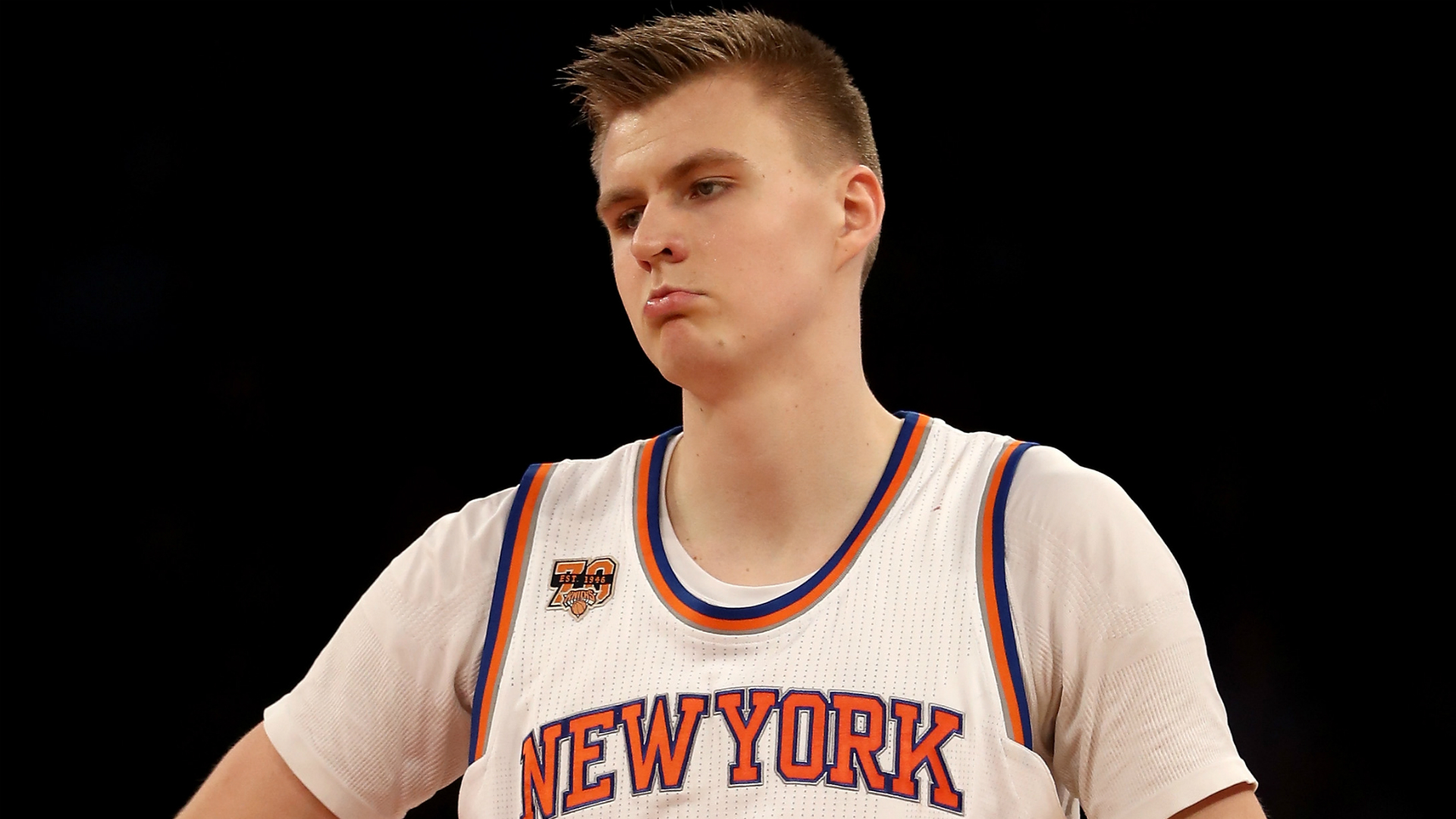 Image result for kristaps