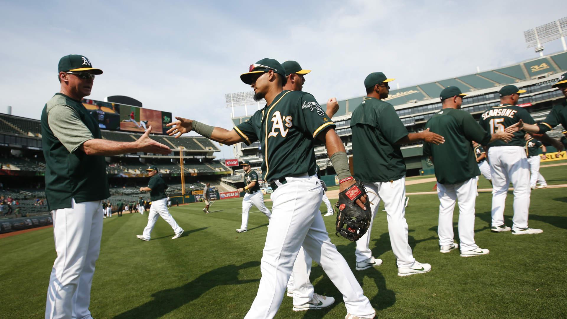 Oakland-Athletics-022118-USNews-Getty-FTR