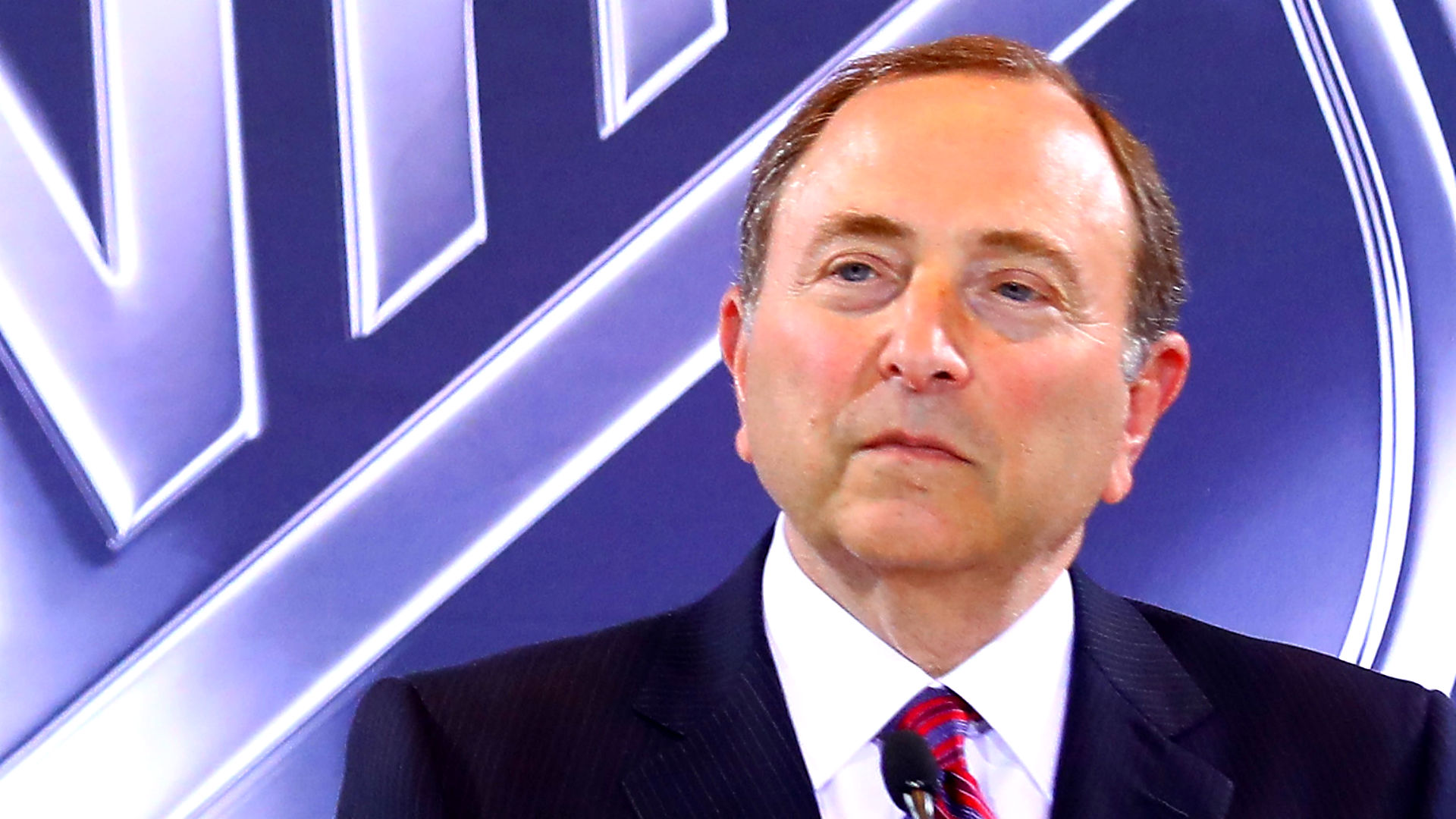 bettman-gary062316-getty-ftr.jpg
