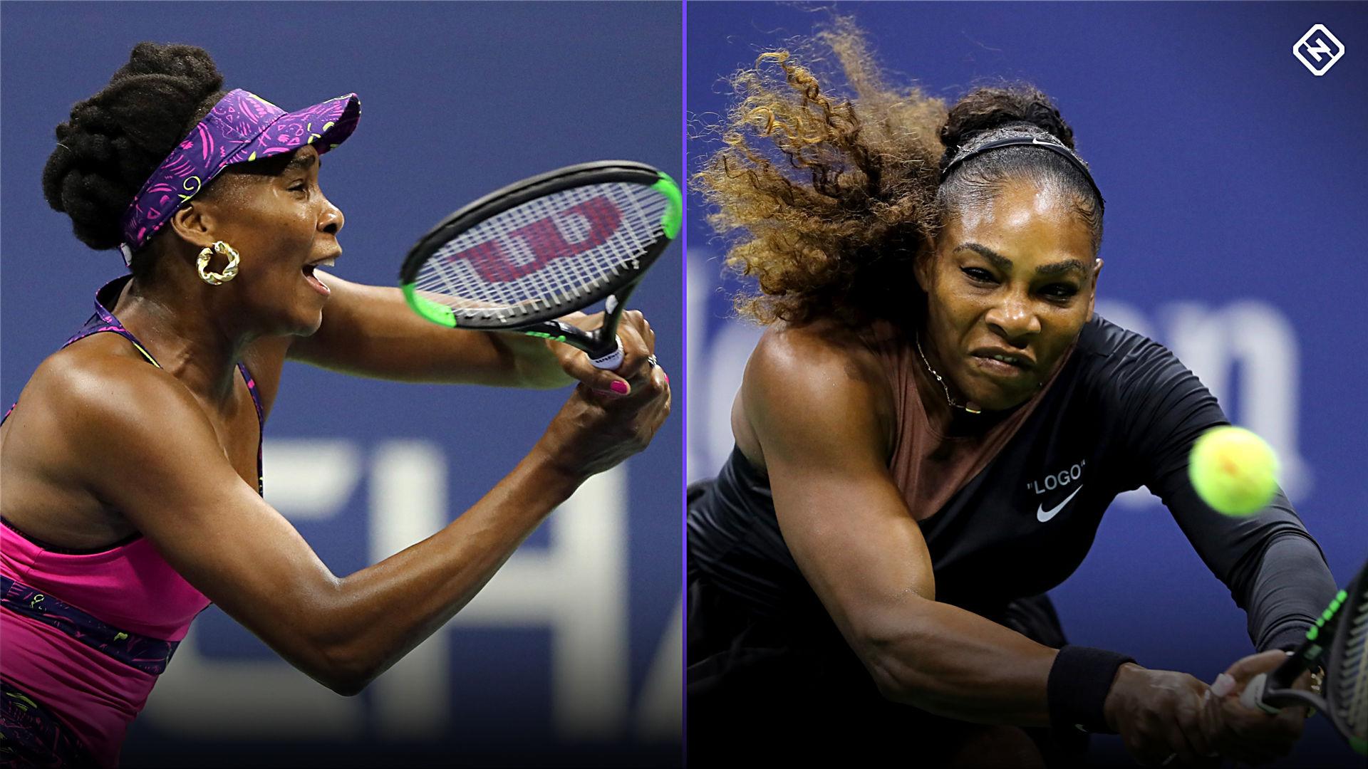 Venus-Serena-USOpen-083118-Getty-FTR.jpg