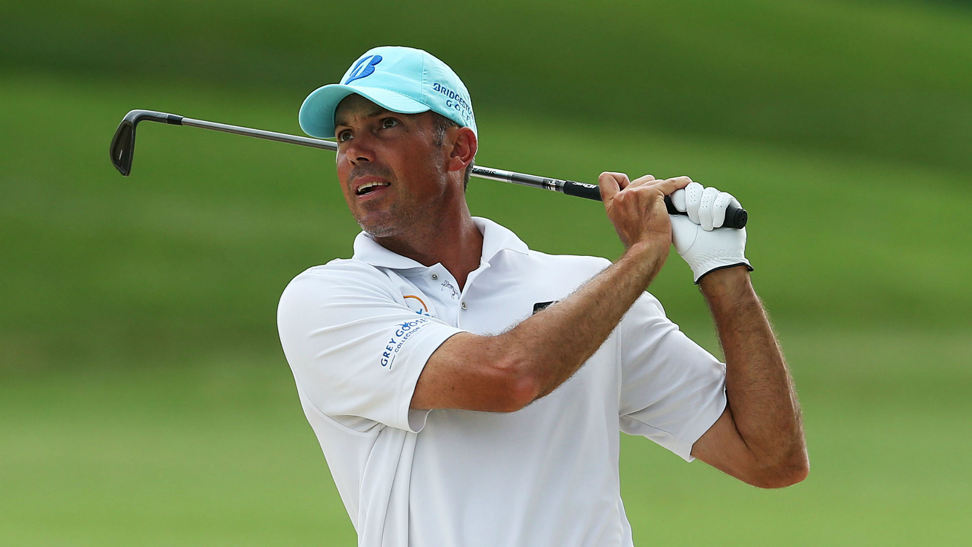 Image result for matt kuchar
