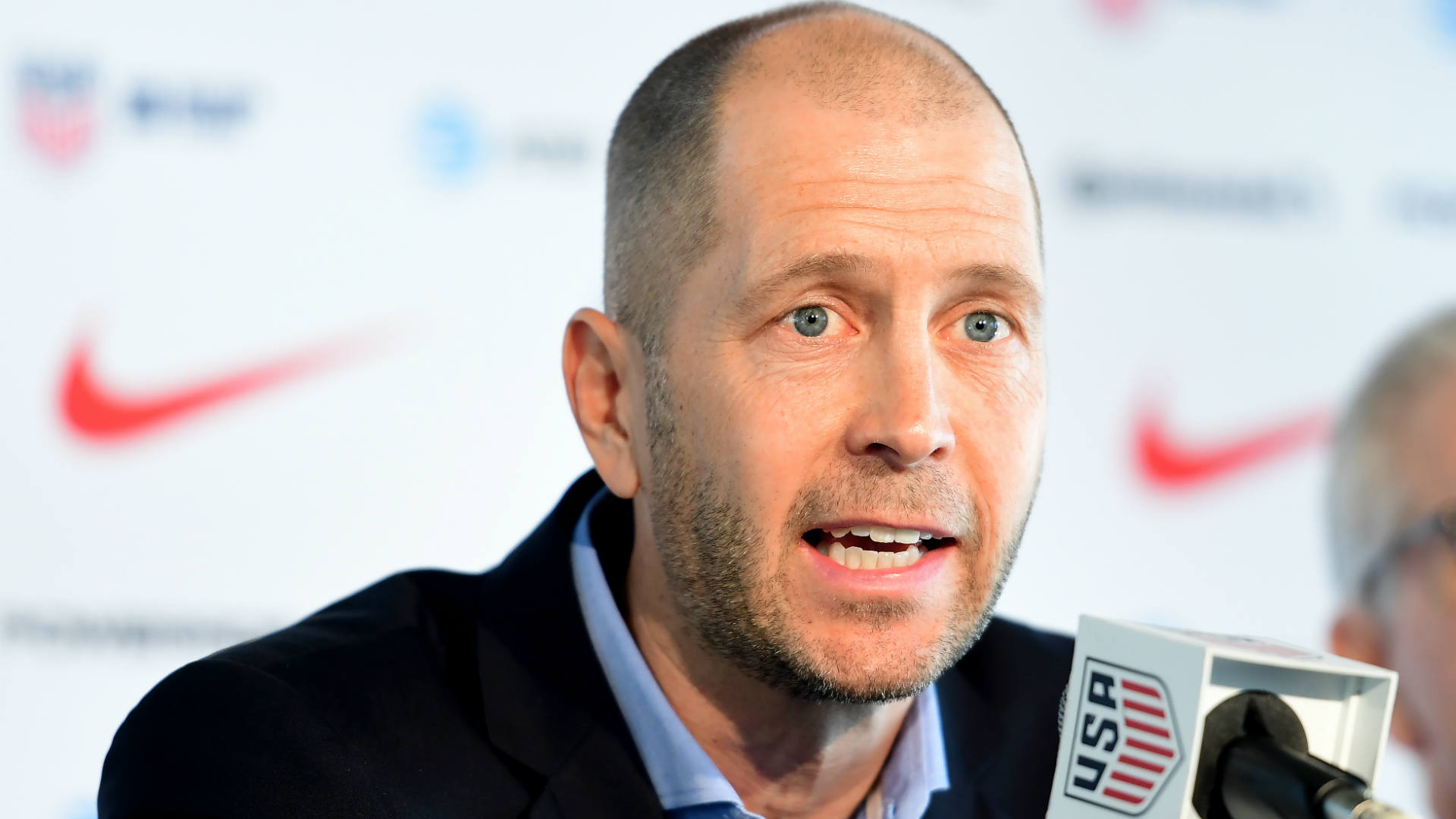 GregBerhalter-Getty-FTR-120418.jpg