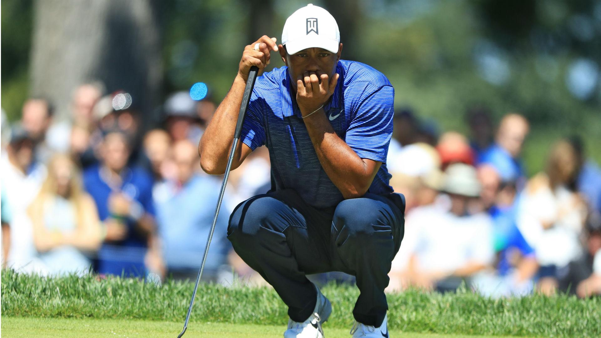 Tiger-Woods-082418-GETTY-FTR