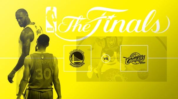NBA-FInals_FTR.jpg