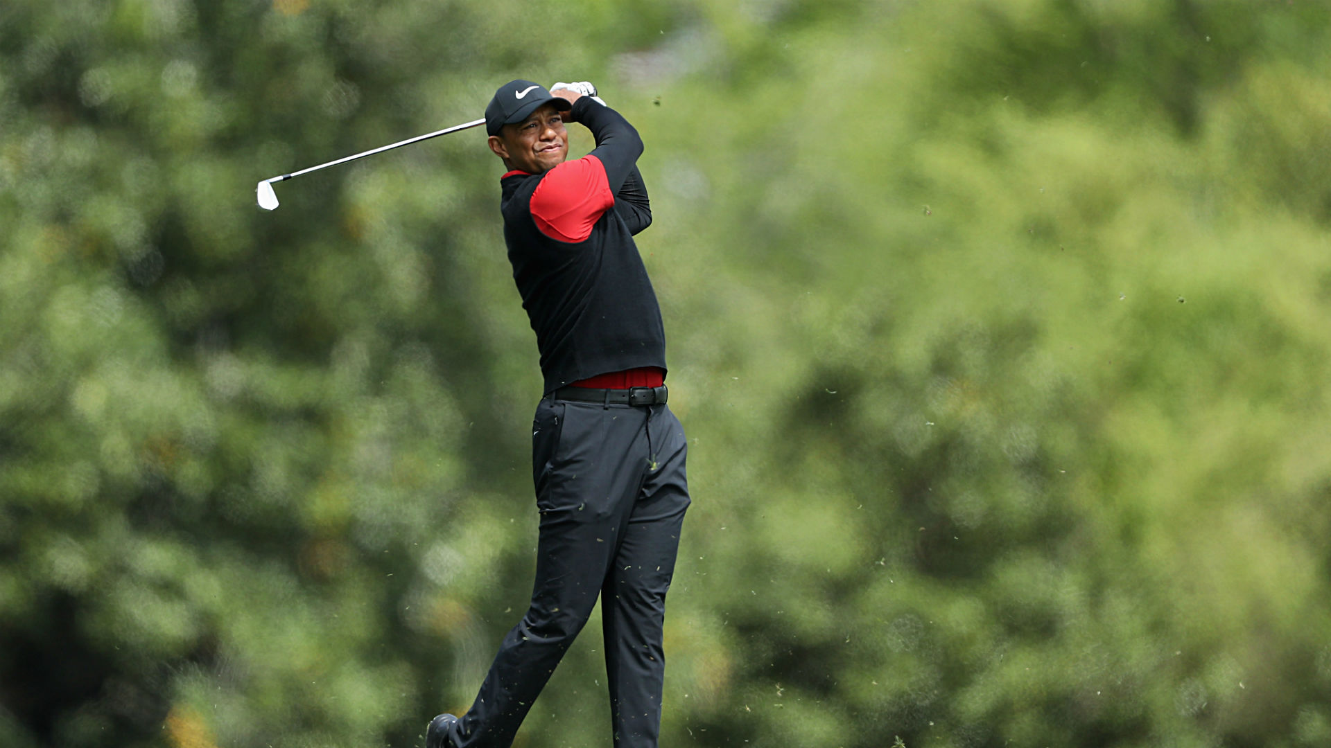 Tiger-Woods-Masters-040419-Getty-Images-FTR
