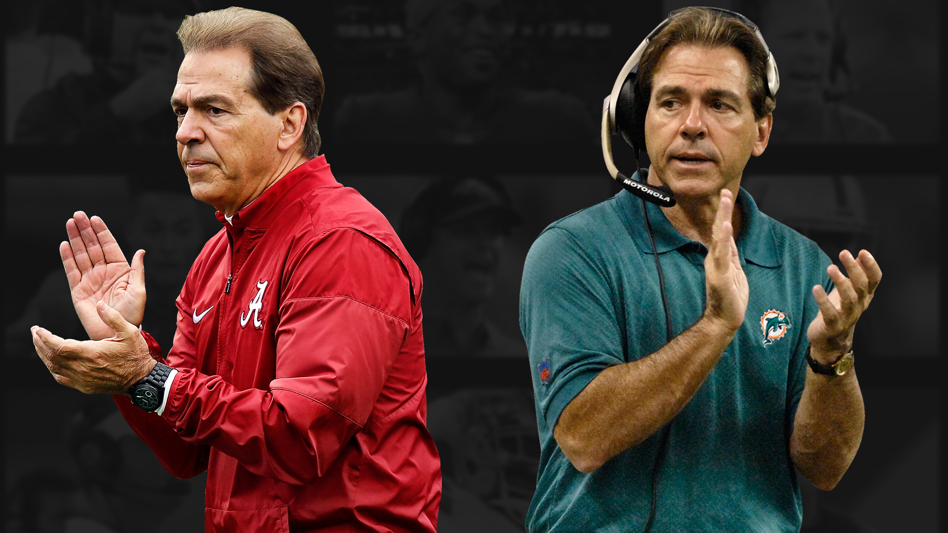 Nick-Saban-NFL-042518-Getty-FTR