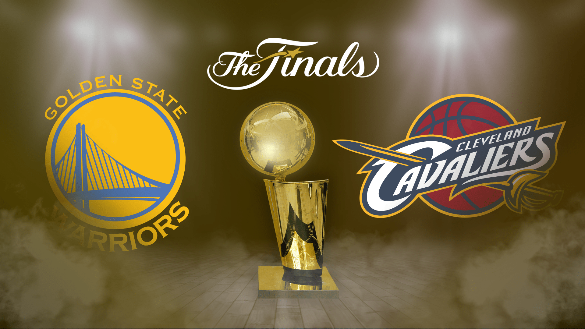 https://i2.wp.com/images.performgroup.com/di/library/sporting_news/75/30/nbafinals-ftr_12h542qoy90ho1d3dbx5mzgaa7.png
