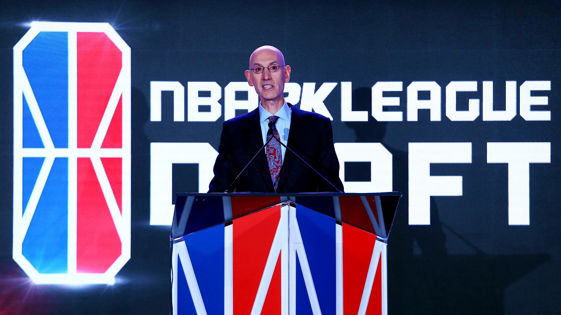 nba-2k-league-draft-3119-FTR