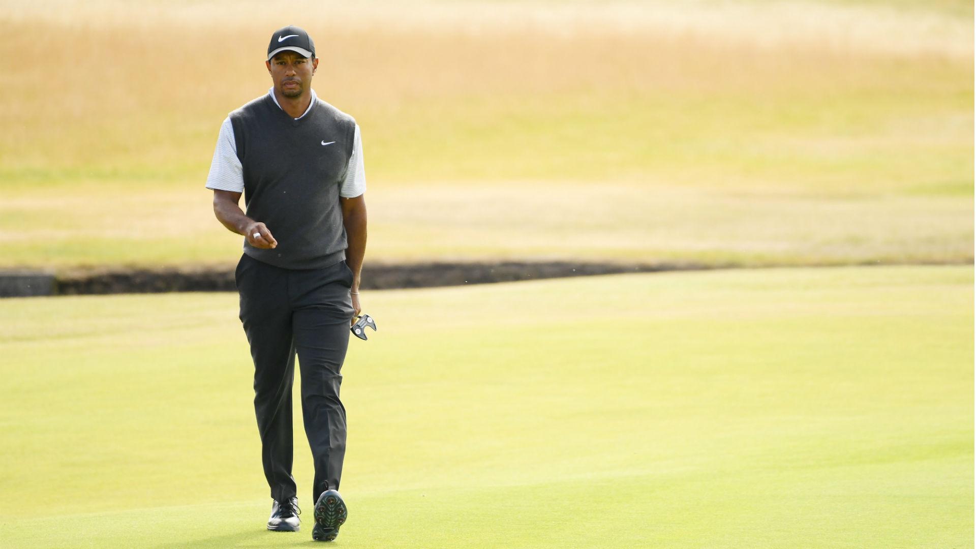Tiger-Woods-072118-FTR-Getty