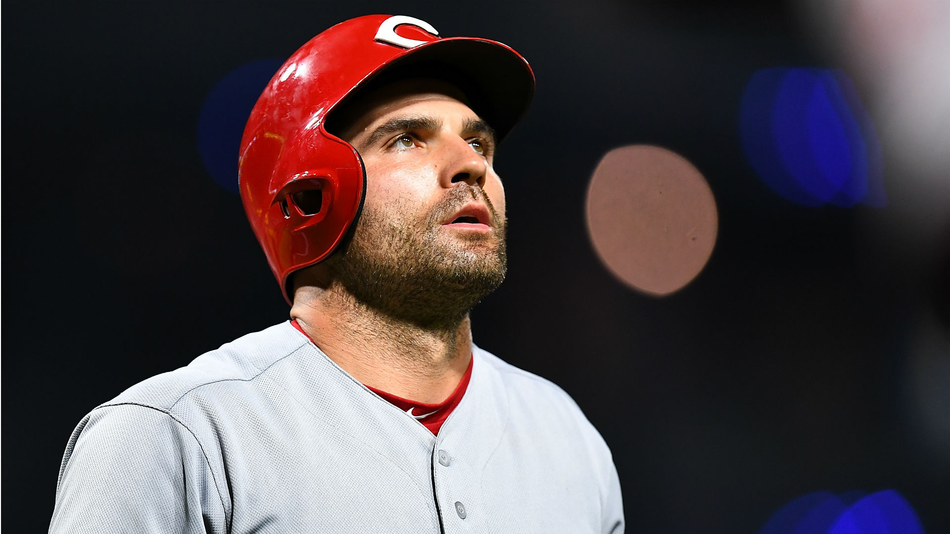 Votto-021919-getty-ftr