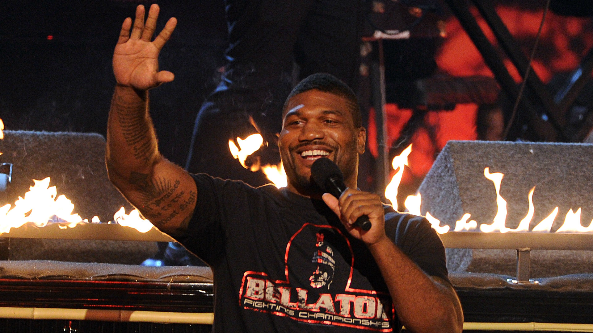 quinton-jackson-GettyImages_170214005-FTR.jpg