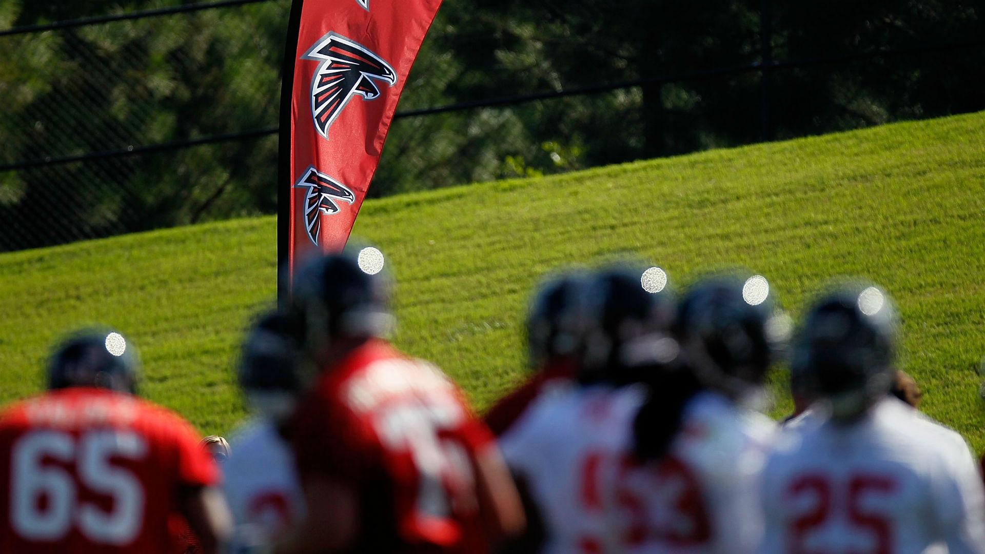 Falcons-training-camp-052517-Getty-FTR.jpg