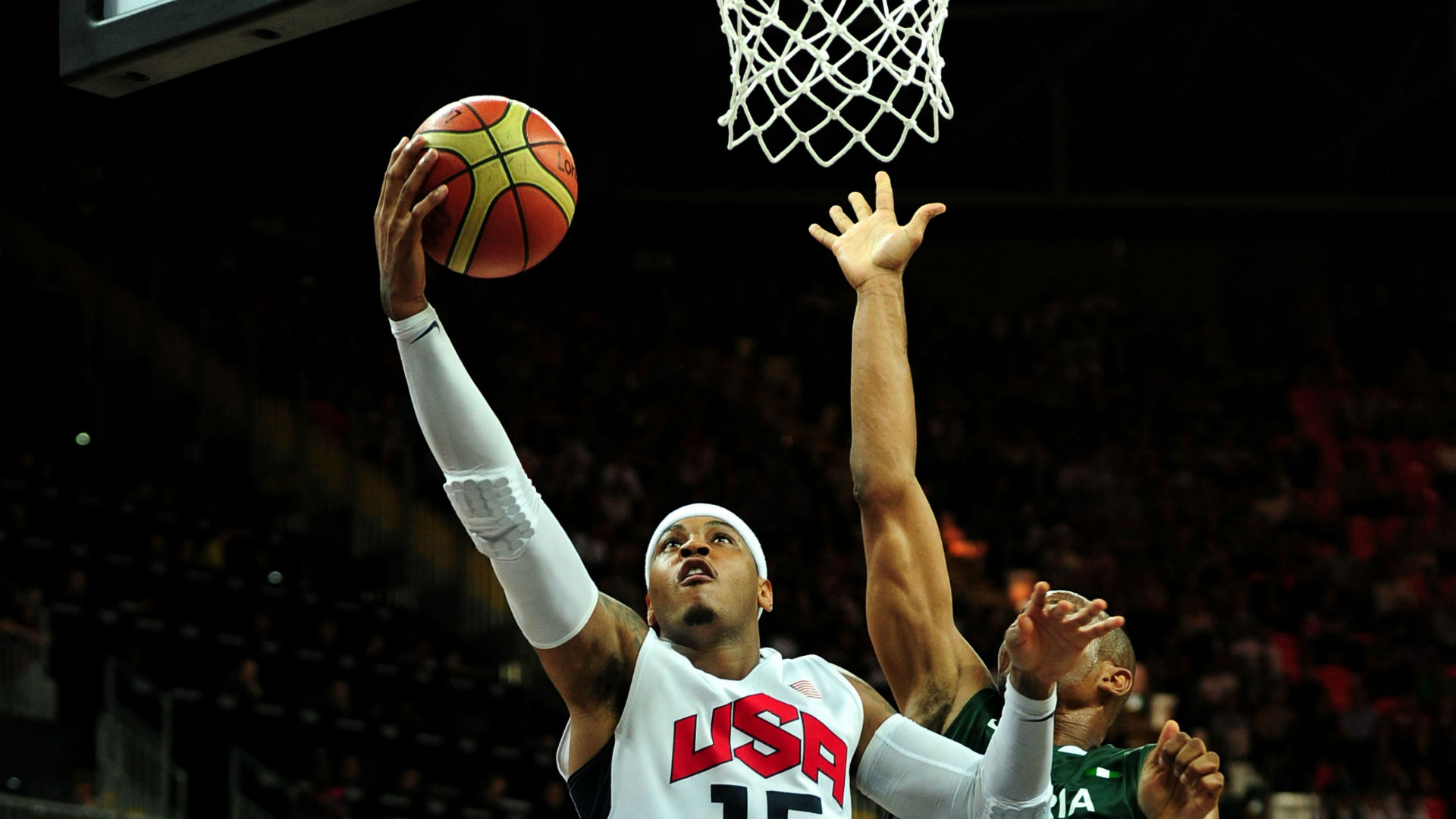 carmelo-anthony-olympics-08022108-ftr-getty