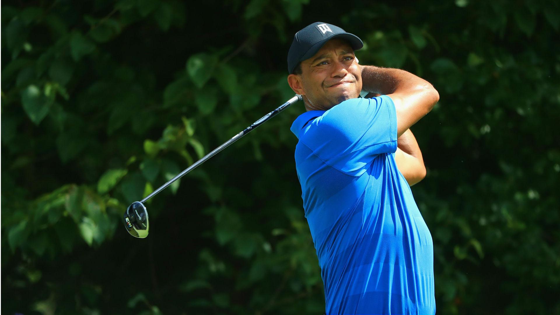 Tiger-Woods-083118-FTR