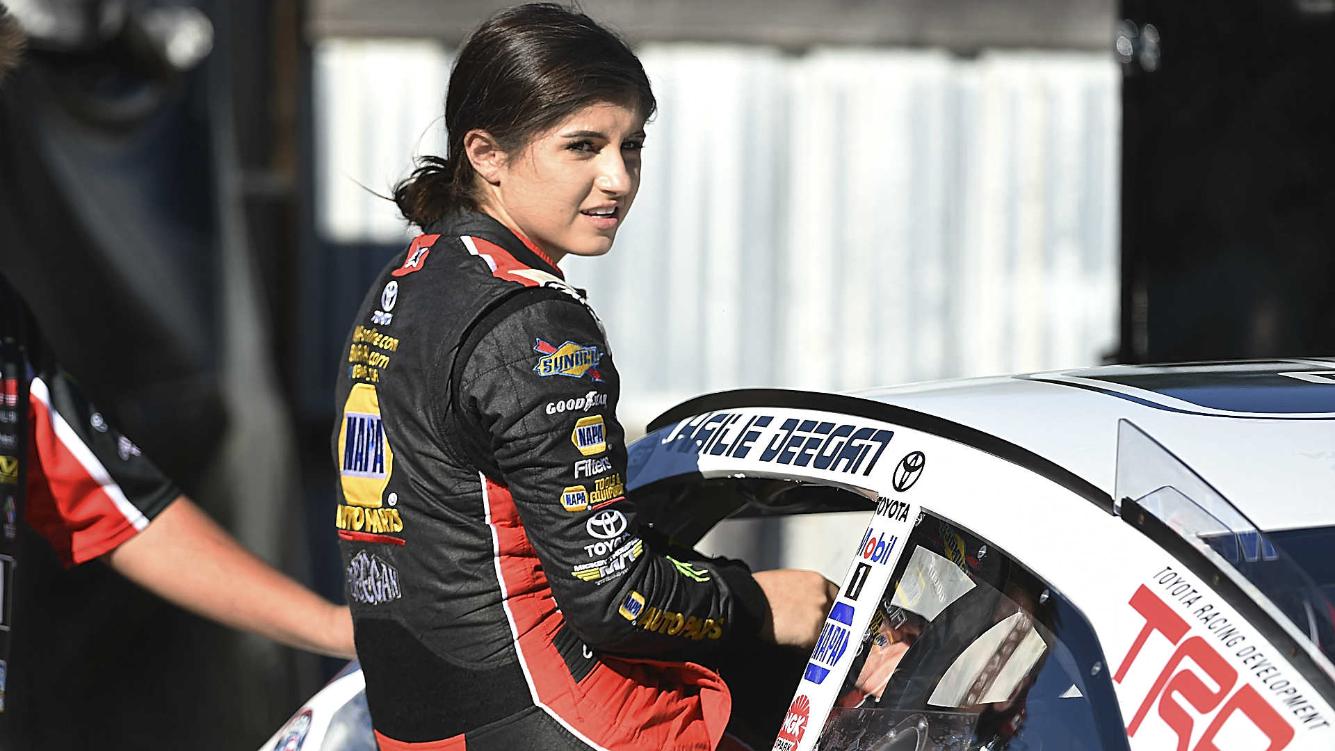 Hailie-Deegan-091418-Getty-FTR.jpg