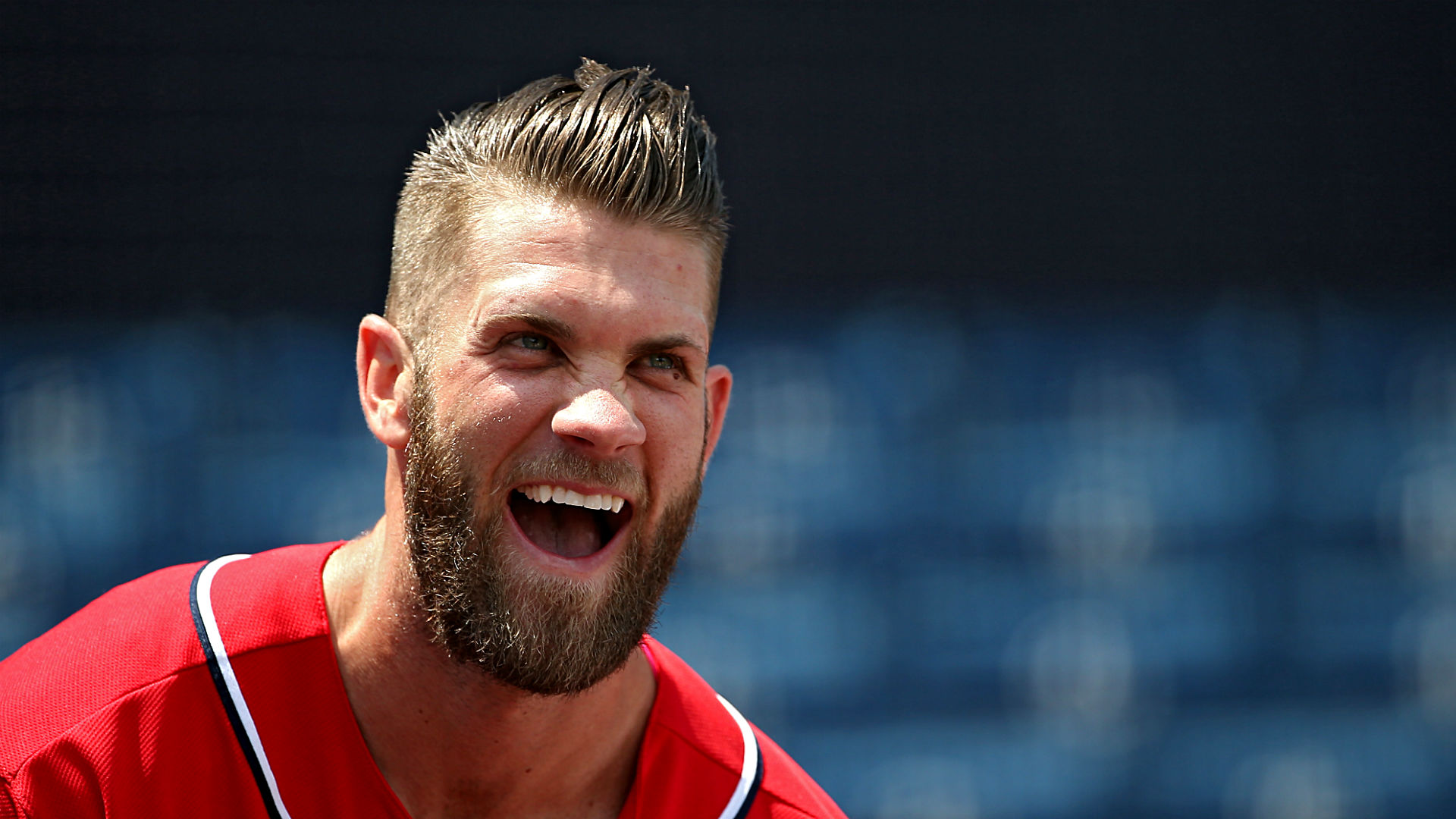 Bryce-Harper-012919-Getty-Images-FTR