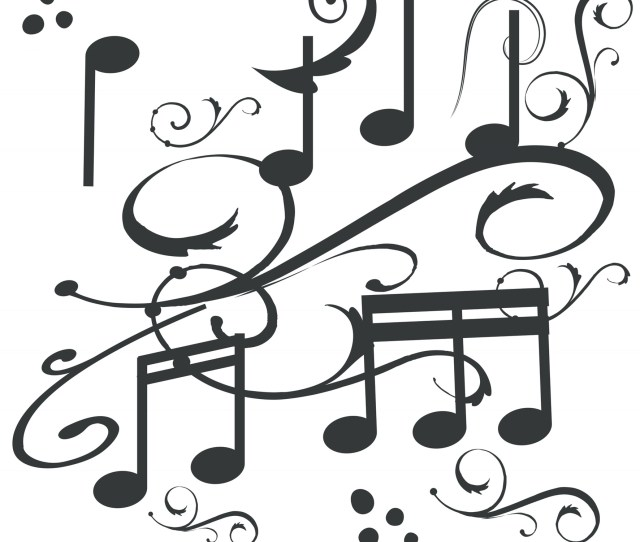 Free Stock Photo Of Music Musical Notes Vector