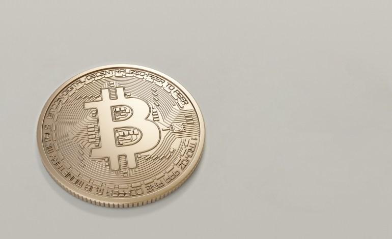 Resultado de imagen para bitcoin