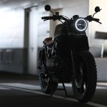 1000 Great Cafe Racer Photos Pexels Free Stock Photos