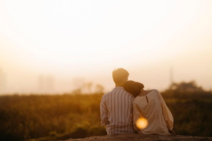 Ảnh lưu trữ miễn phí về ánh sáng, các cặp vợ chồng, cặp đôi