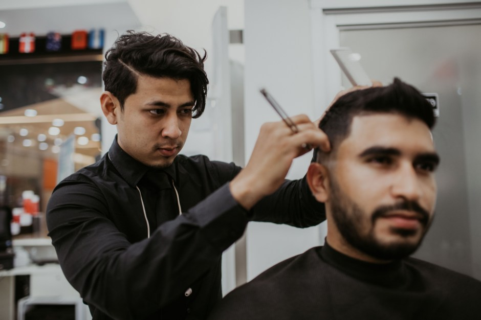 Smart Tips For Finding Barbers