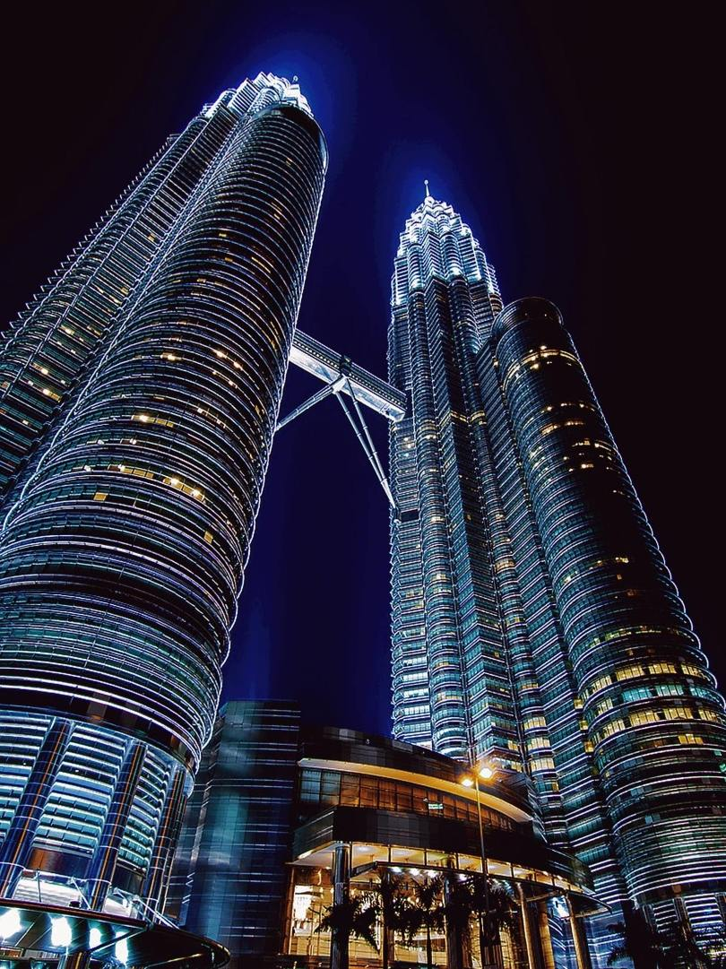 Magnum 4D Malaysia Latest Live Result Today For April 25, 2021