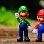 3 Langkah Penting Menciptakan Suasana Kerja Yang Juara