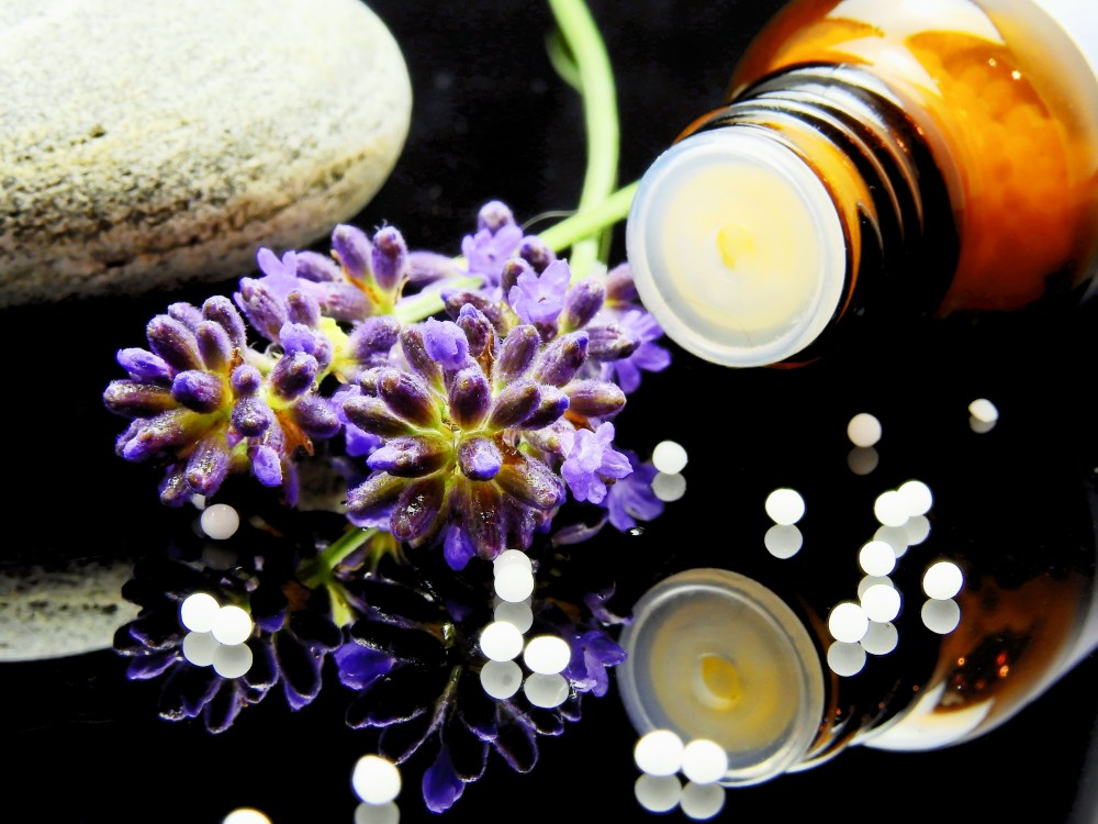 Naturopathy – A Way to Relieve Stress Naturally