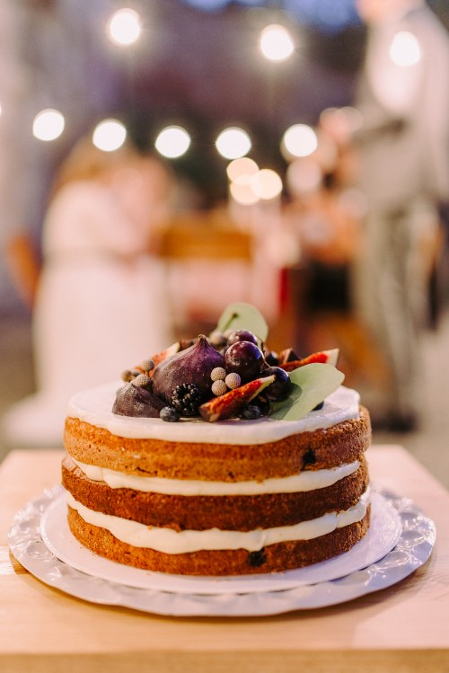 150 Beautiful Cake Pictures 183 Pexels 183 Free Stock Photos