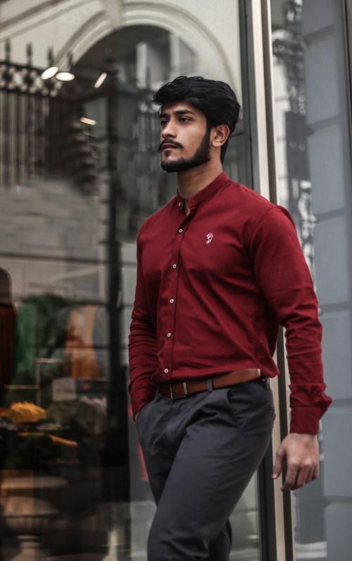 1000+ Beautiful Men Fashion Photos · Pexels · Free Stock ...