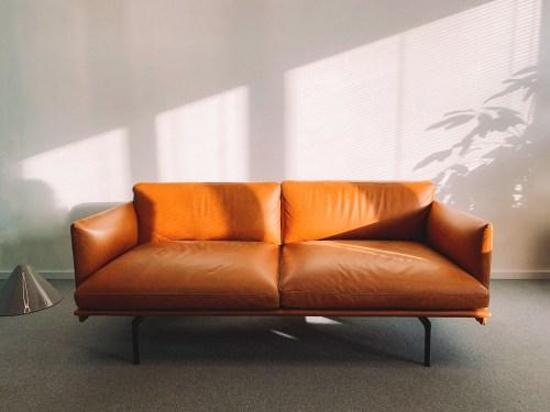 1000 amazing leather sofa photos