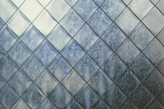 Foto de archivo libre de luz, arte, patrón, textura