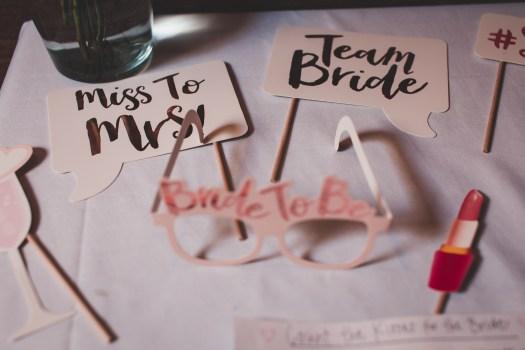 Memulai Rencana Pernikahan