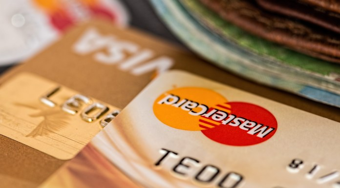 How Can The Credit Restoration Company Help You In Repairing The Credit