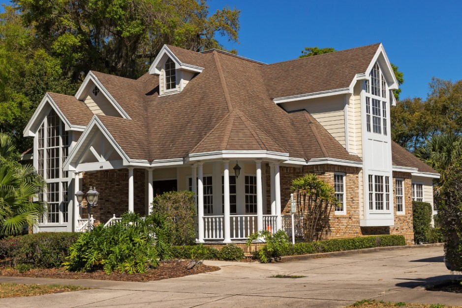 Where To Start with Roofers and More