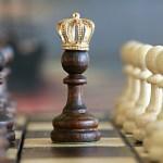 5 Prinsip Penting Untuk Menjadi Pribadi Yang Juara
