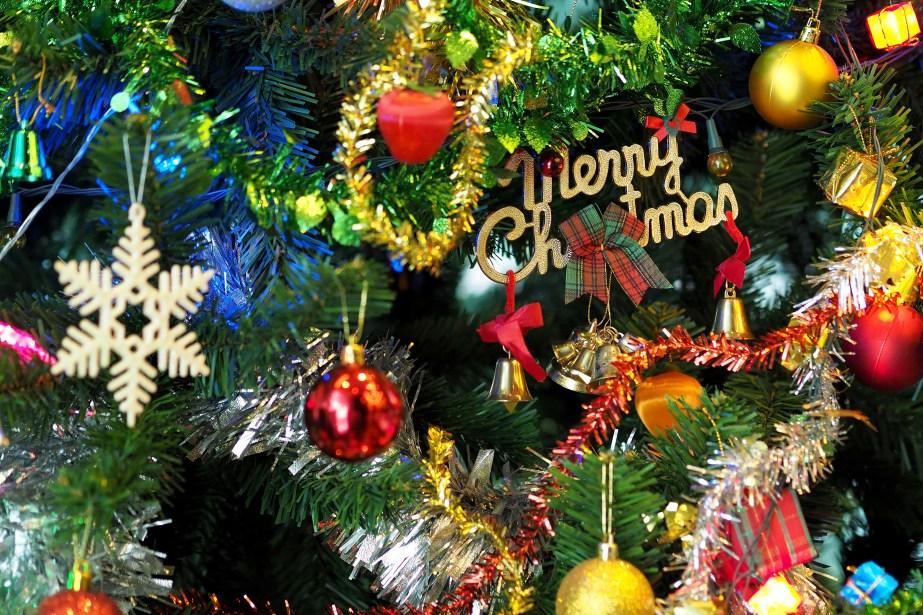 1000+ Interesting Merry Christmas Photos · Pexels · Free Stock Photos