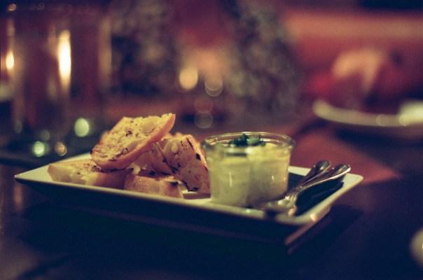 aperitif, aperitivo, appetizer