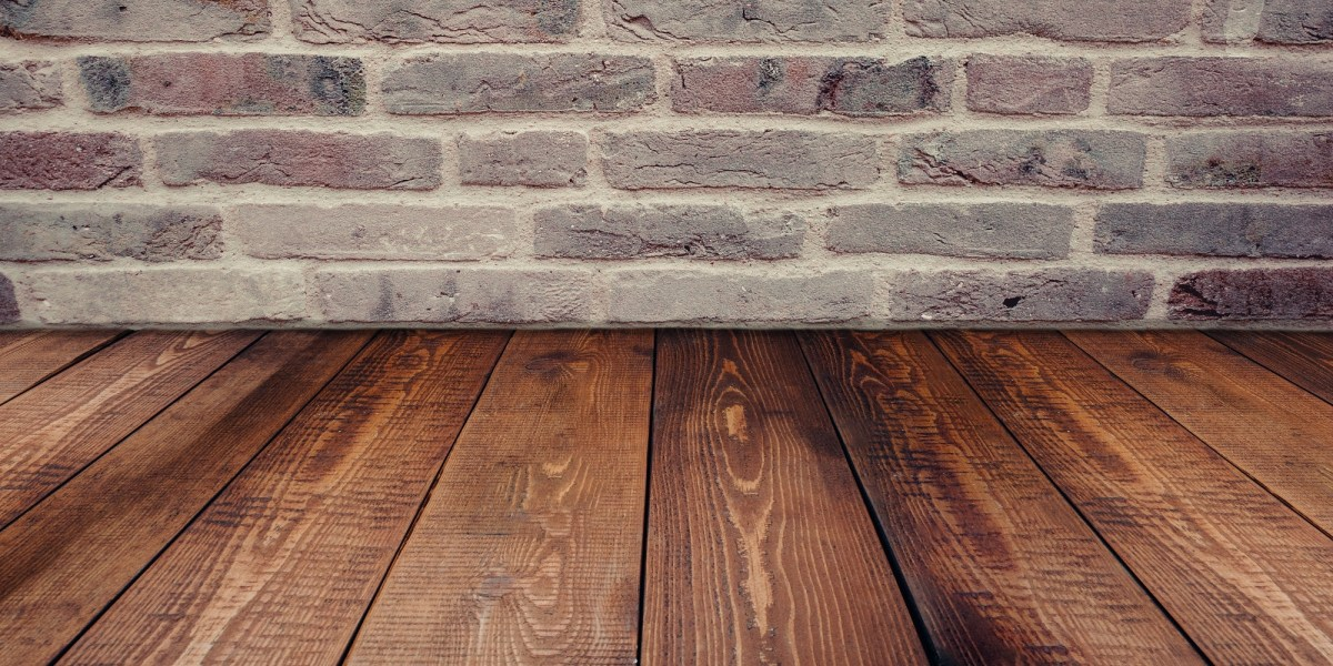 Free stock photo of wood, dirty, construction, bricks