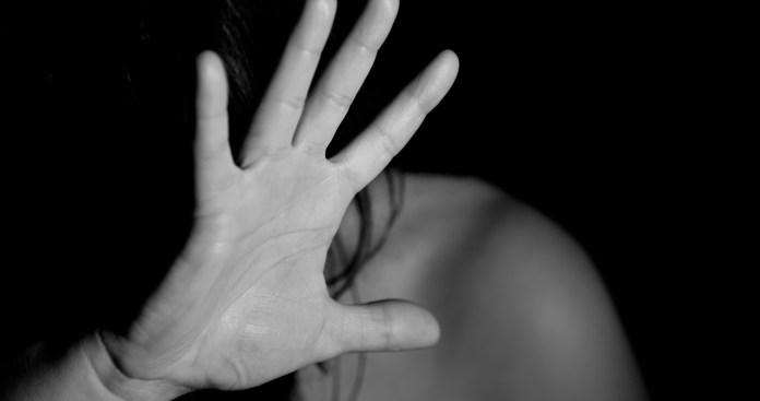 8 Macam Phobia Yang Paling Sering Dialami Manusia