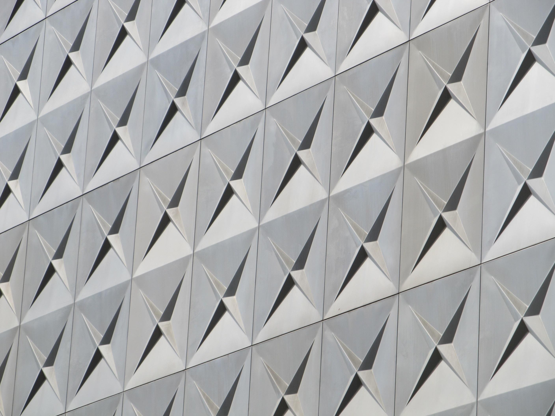 White Black Wallpaper And Modern