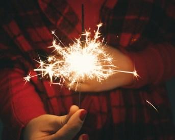 bright, celebrate, celebration