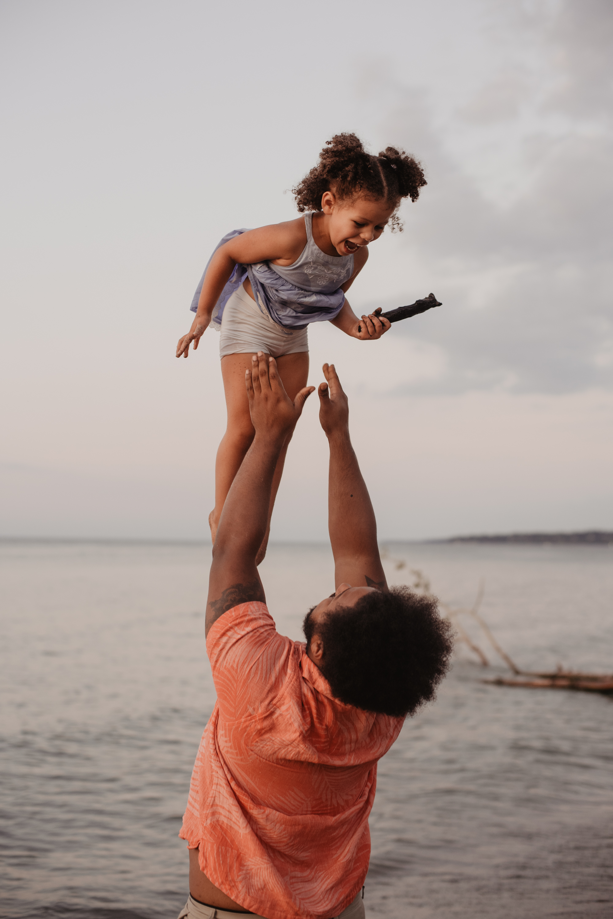 1000 Great Father And Daughter Photos Pexels Free Stock Photos
