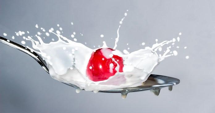 8 Cara Menghilangkan Ketiak Hitam Secara Alami